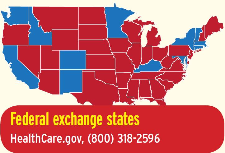 obamacare open enrollment nov 1 dec 15 for insurance exchange overdrive. Black Bedroom Furniture Sets. Home Design Ideas