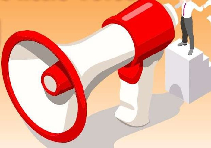 biggest-little-voice-lead-art-megaphone