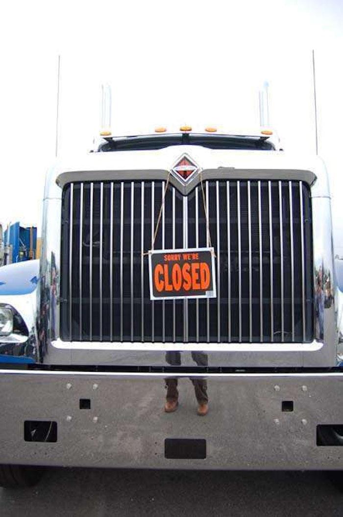 closed-shutdown20061025_0167