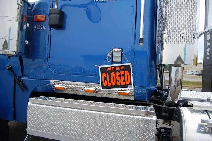 closed-shutdown20061025_0168