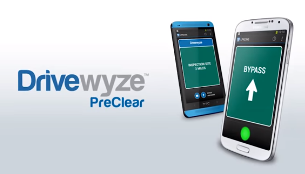 Amid expansion, Drivewyze opens Dallas office
