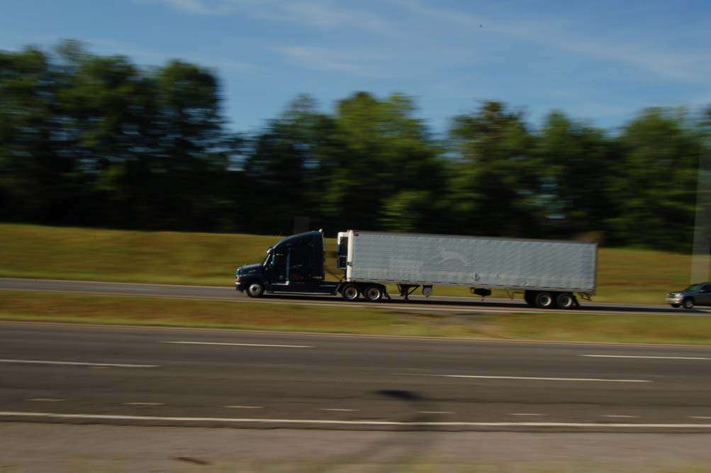 Two weeks remain to comment on proposed speed limiter rulemaking