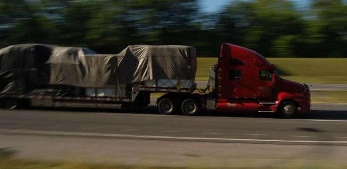 hours-highway-truck20070427_0147