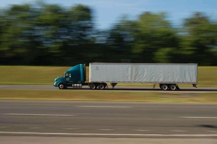 hours-highway-truck20070427_0161