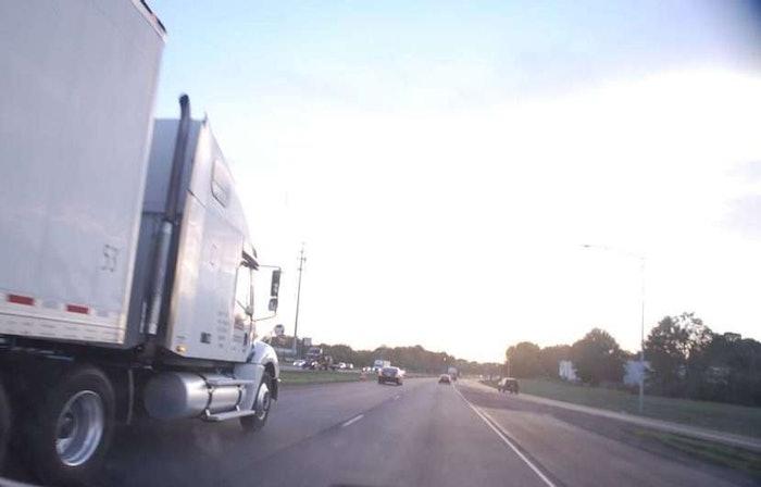 hours-highway-truck20071001_0101