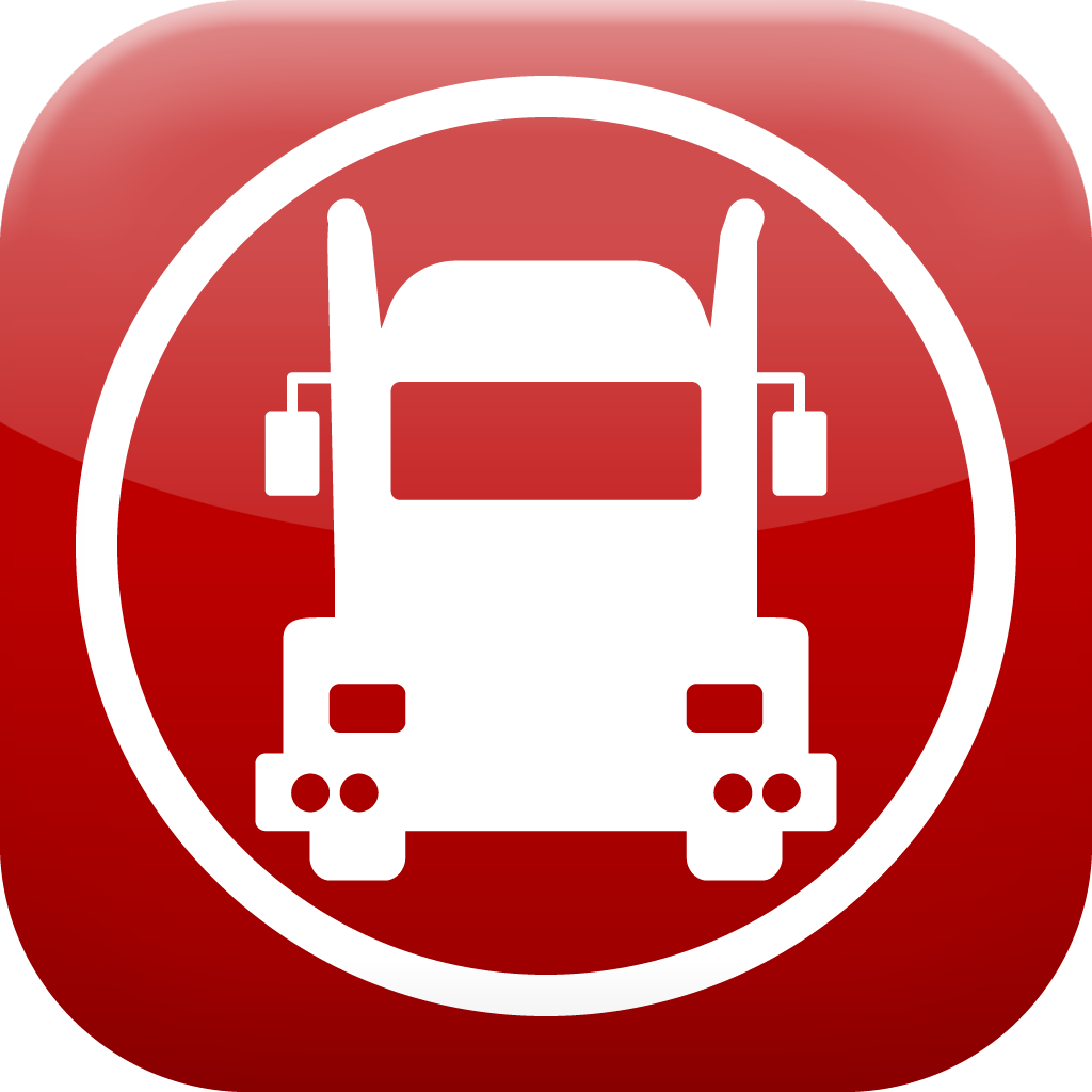 Scale Buster app allows drivers to report portable scale locations