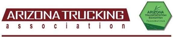 Sharing the road: Ariz. funding education for teens around trucks