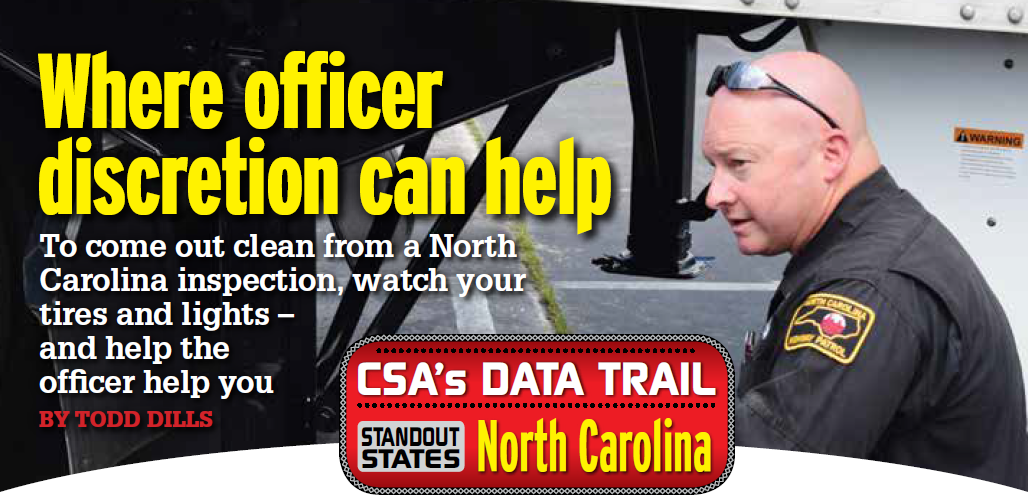 north-carolina-csa-lead