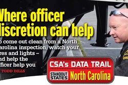north-carolina-csa-lead