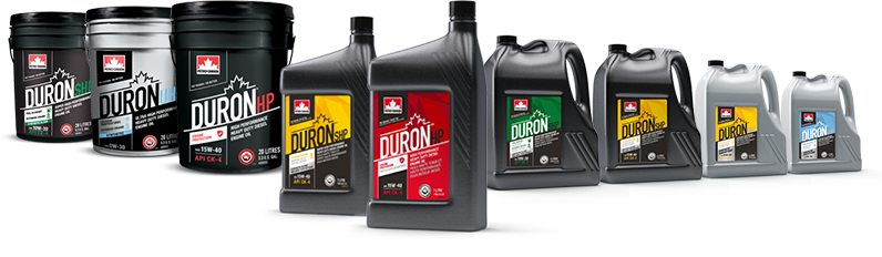 Petro-Canada Lubricants unveils PC-11 oil lineup