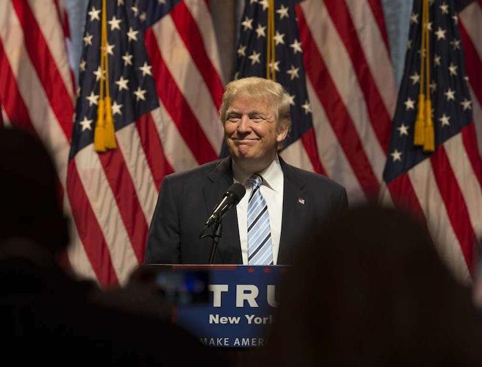 election-donald-trump