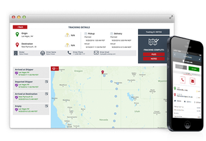 Truckstop.com launcing new app, adding load tracking feature