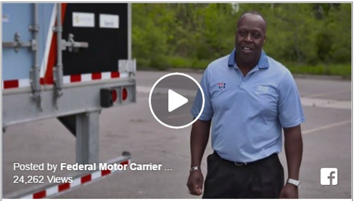 fmcsa-share-the-road-post