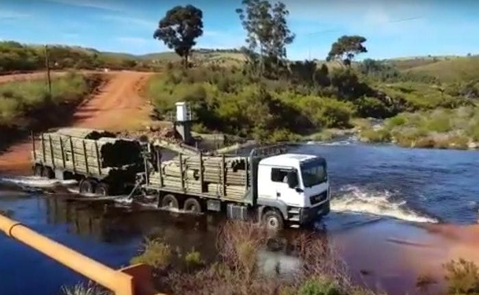 man-tsg-south-africa-video-still