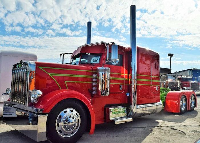 sancken-trucking-2005-peterbilt-379-side-view