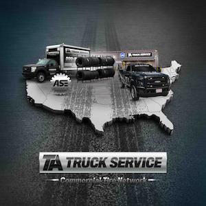 ta-tire-network