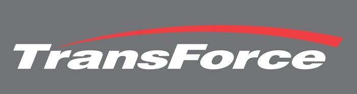 transforce_logo