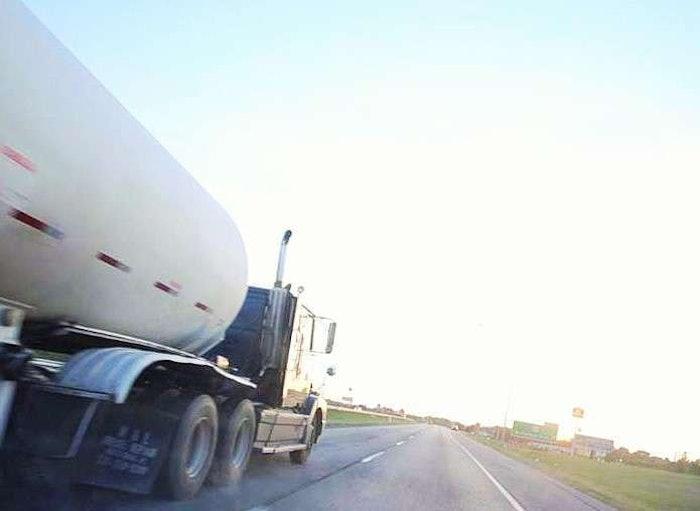 truck-highway-speed