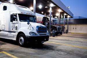 Equipment and operational practices to reduce fuel usage can save thousands of dollars a year.