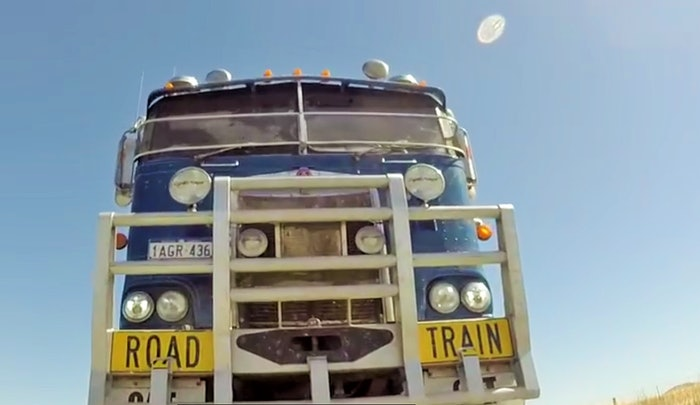 chris-dinsdale-1980-kenworth-cabover-view