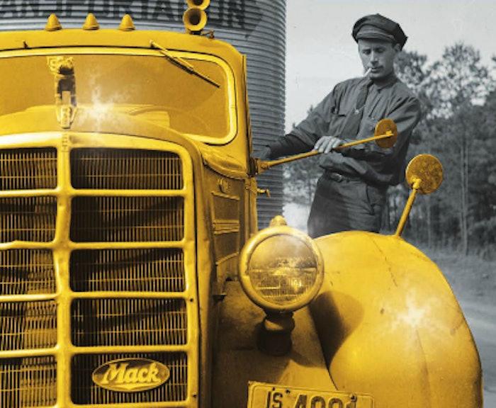eld-market-pre-2000-trucks-cover-art