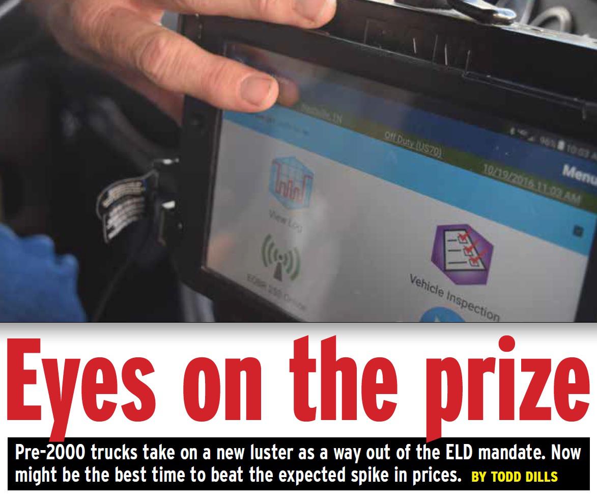 eld-series-pre-2000-trucks-lead