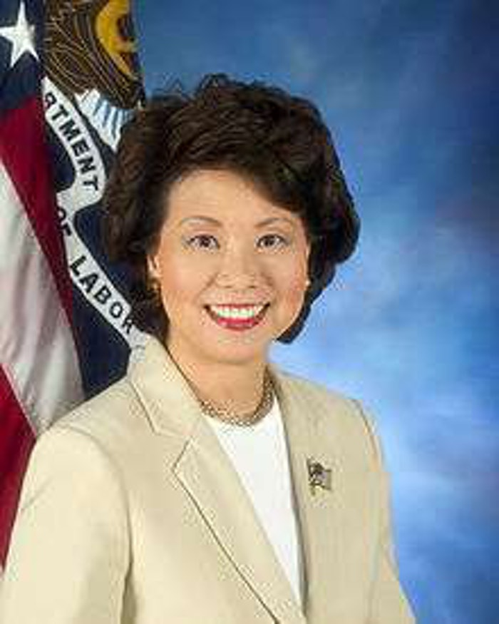elaine-chao-official-dol-photo