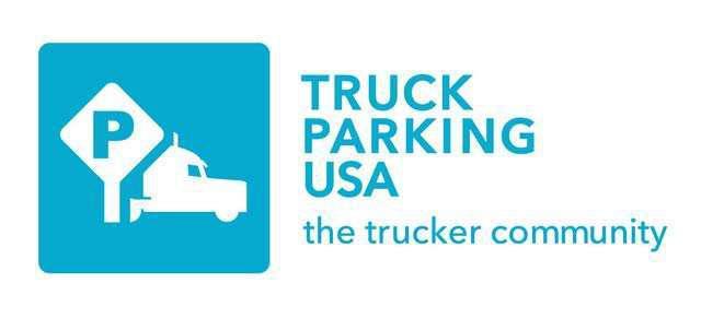 Truck Parking USA