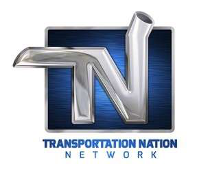 TV network for truckers to launch in Jan.