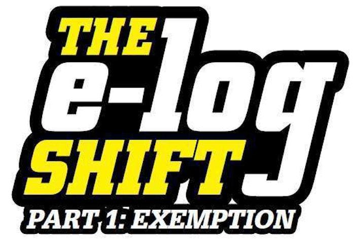 e-log-shift-series-bug-part-1
