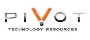 Pivot Technology Resources' inventory of used comm equipment can be accessed via PivotResources.com