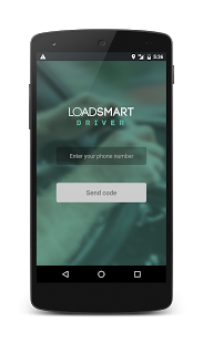 Loadsmart freight platform lands shippers