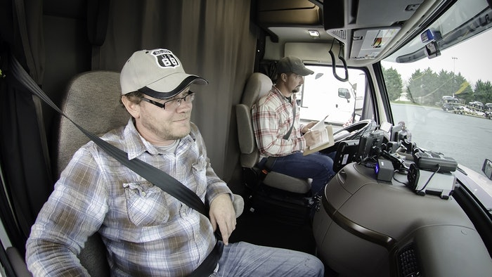 Trucker_Model_Shoot_112516-782-2017-01-25-15-27