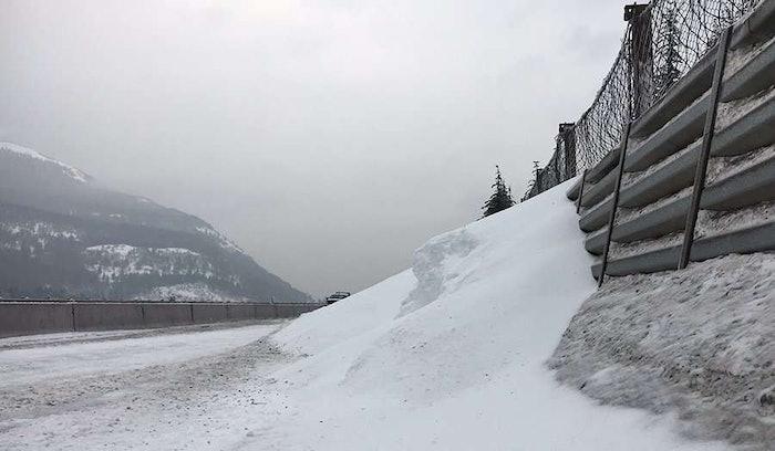 oregon-i84-snow-2017-01-18-13-48