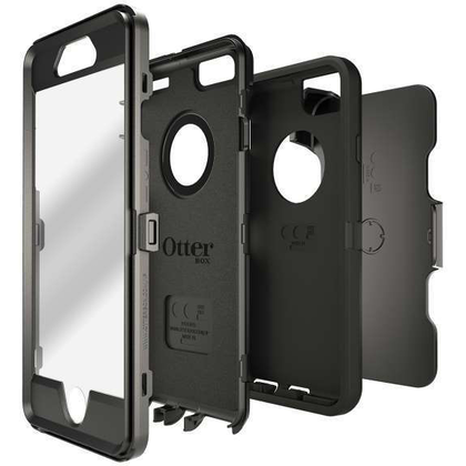 Otterbox's phone-protecting cases