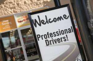 professional-drivers-002