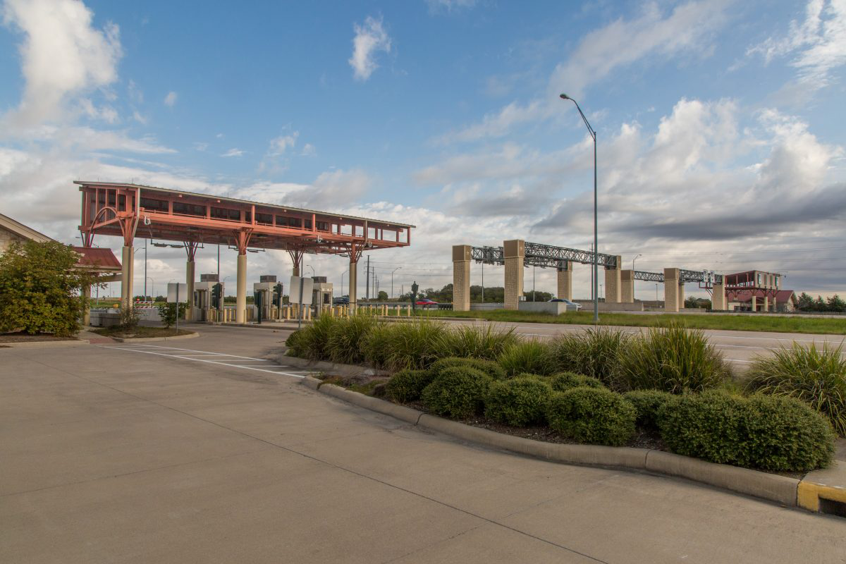 PrePass adds Texas tolls to services