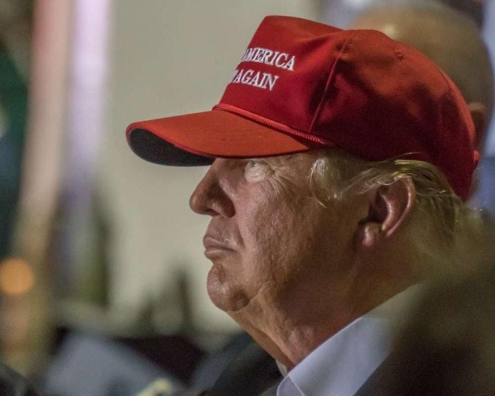 TrumpTrucking-2016-12-01-13-36-2017-02-27-10-28