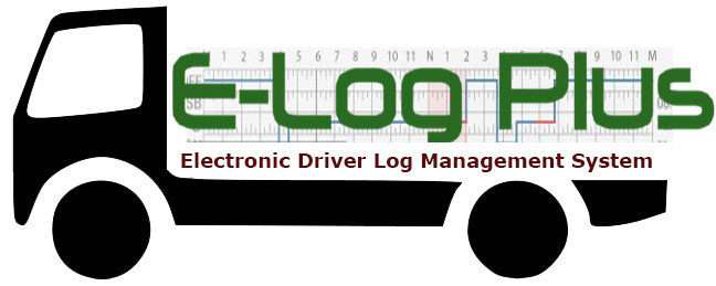 Inside the black box: A guide to ELDs