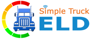 SimpleTruck giving away six months' ELD service