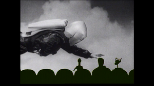 Mystery Science Theater Super Bowl 2017