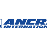 Ancra's safety product line