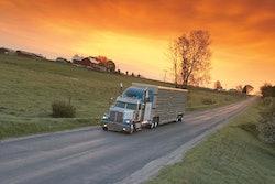Daimler Trucks North America has recalled approximately 450 2015-2018 Western Star 4900 trucks.