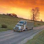 Daimler recalls more than 400,000 Freightliner, Western Star trucks
