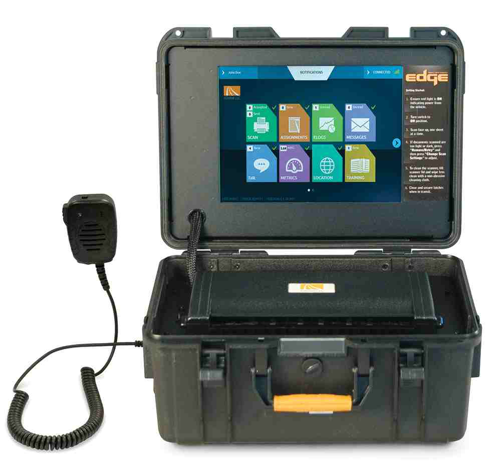 Box Eld Bands: Inside The Black Box: A Guide To ELDs