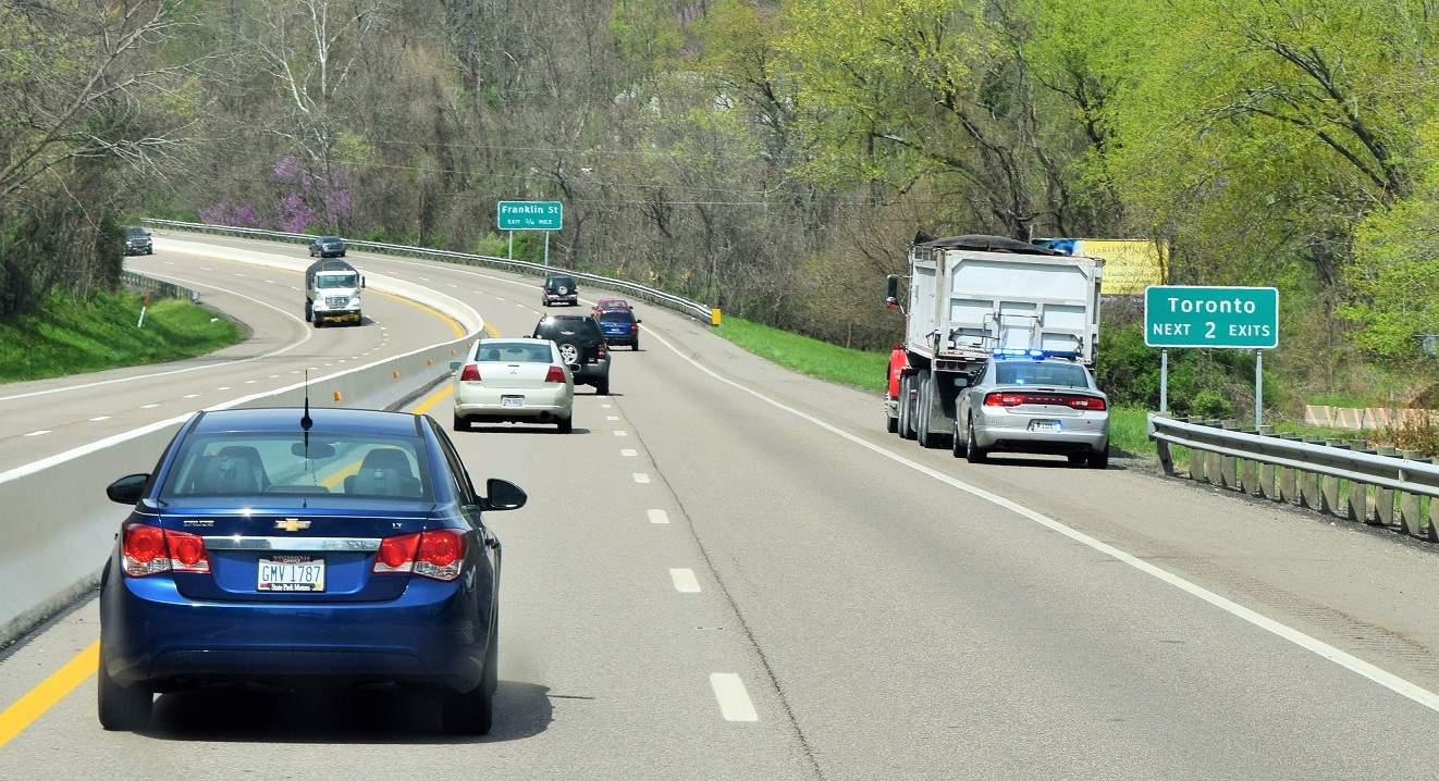 Brake Safety Week intensifies this year to a single-day blitz