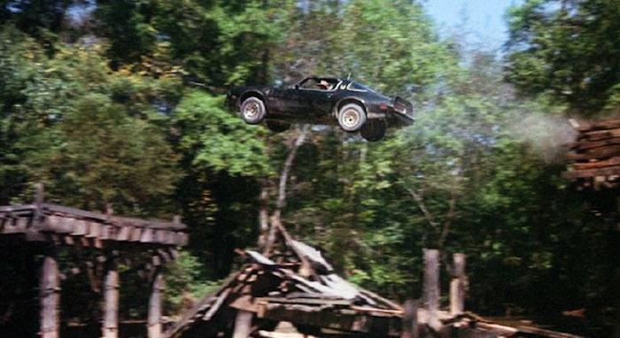 Screenshot-bandit-jump-car-2017-05-12-12-26