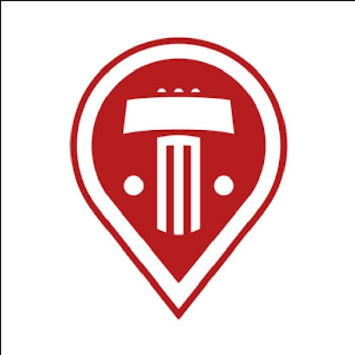 Truckstop Mobile-2017-06-30-10-24