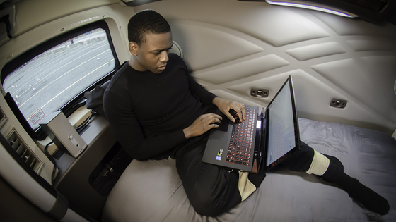 Drivers Ed Online >> FMCSA to study 200 truckers to assess adding split sleeper berth options in hours regs