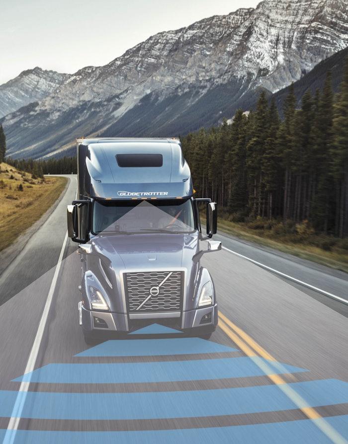 volvo-active-driver-assist-now-standard-on-volvo-vnr-vnl-models-2017-07-11-13-16